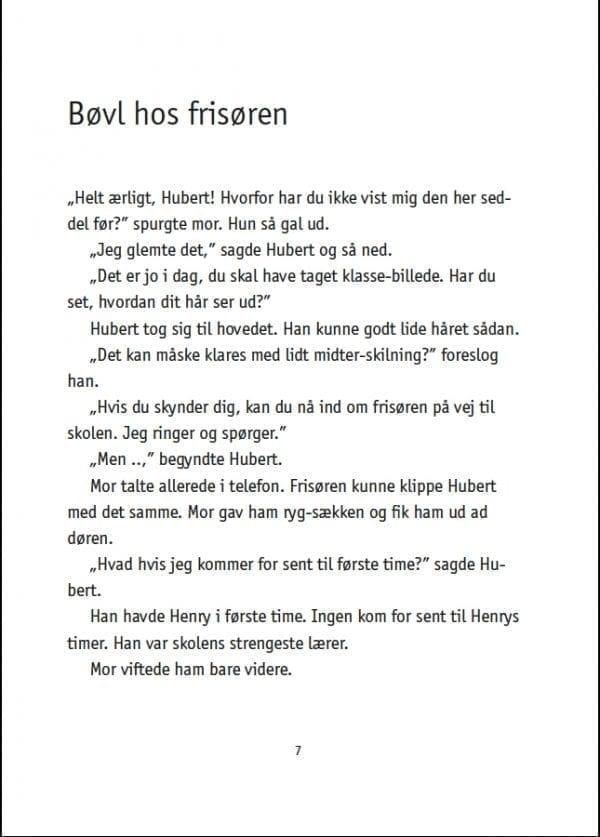 HUBERT-og-haaret-ABC-forlag