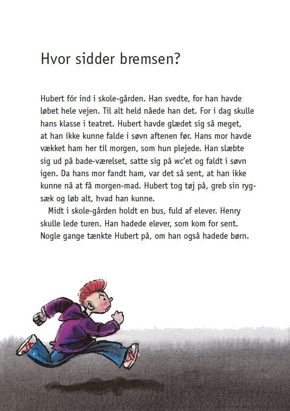 HUBERT-og-klasseturen-ABC-Forlag