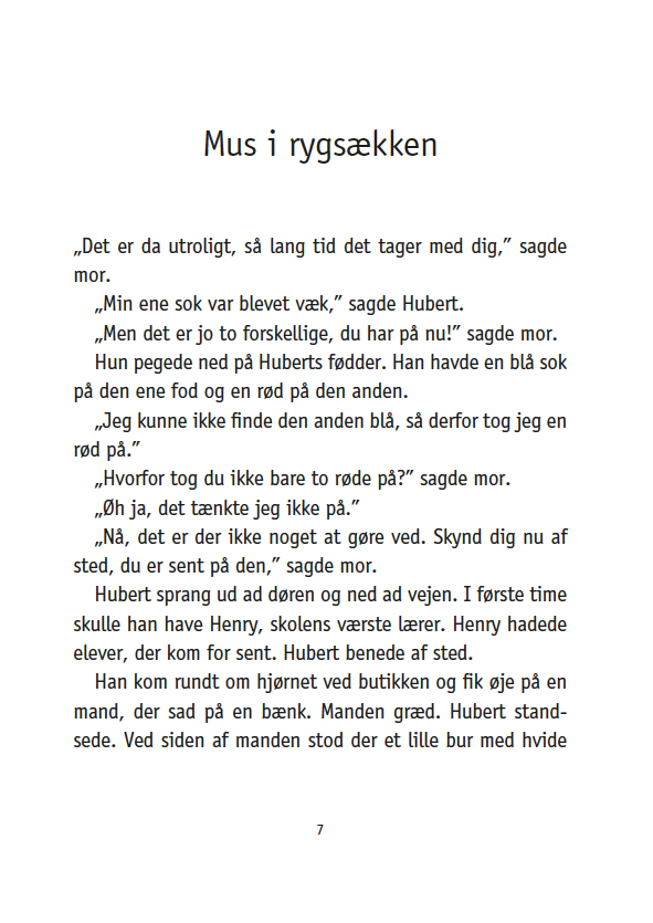HUBERT-i-museknibe-ABC-Forlag