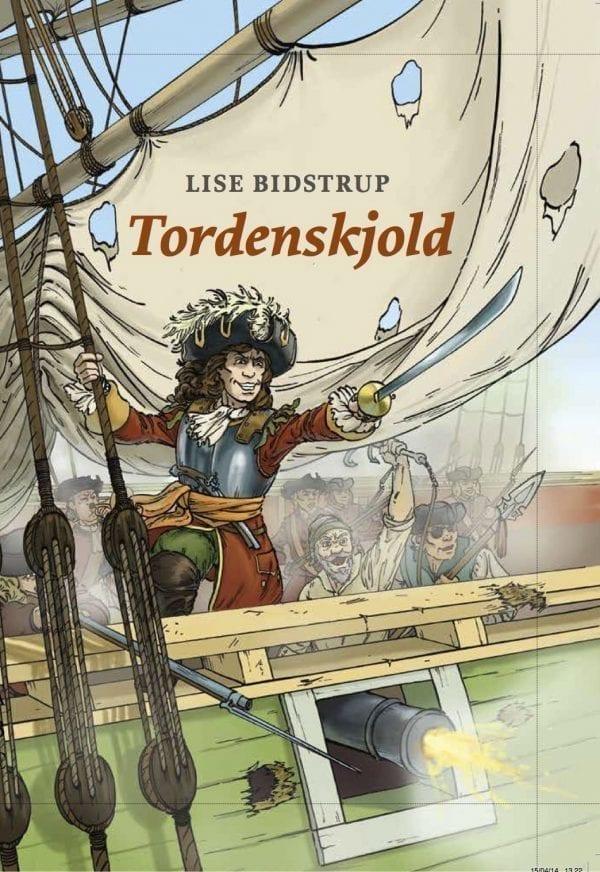 ABC-Forlag_Tordenskjold