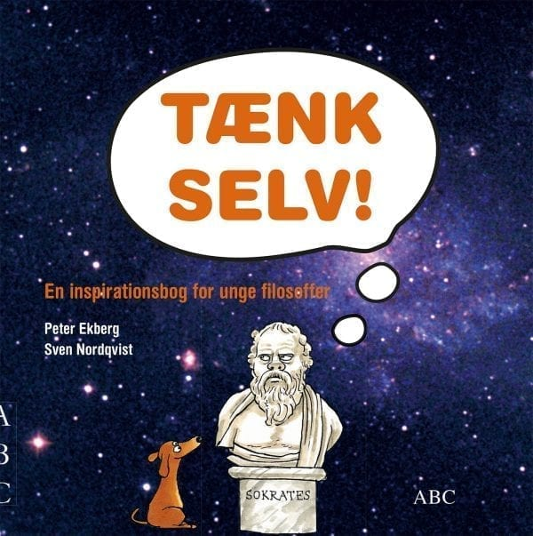 Taenk-selv_ABC-Forlag