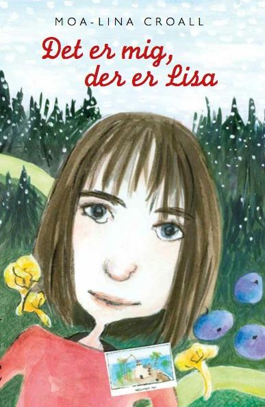 ABC-Forlag_Det-er-mig-der-er-Lisa