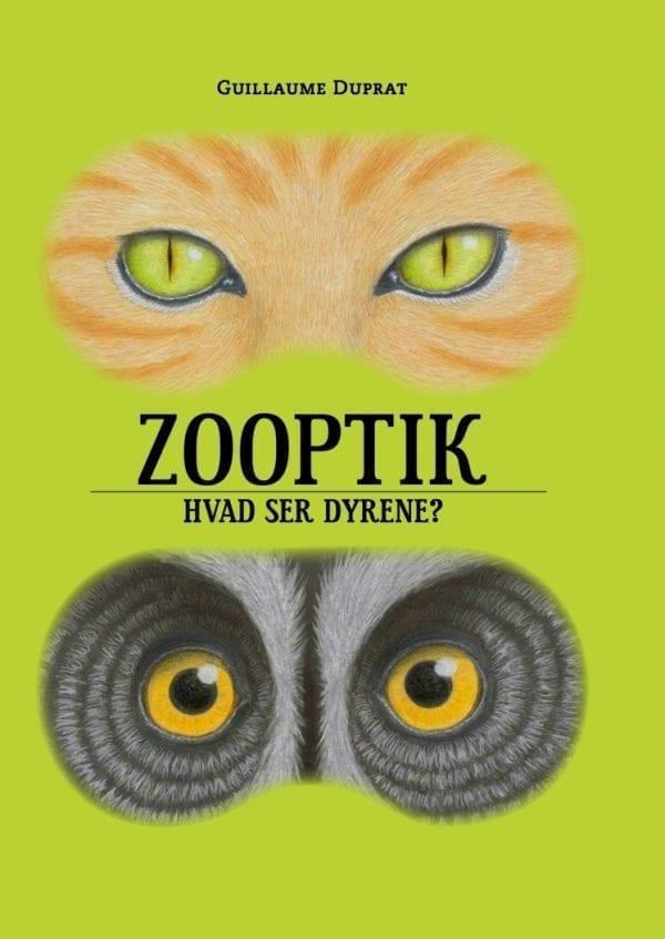 ABC-Forlag_Zooptik_kattens syn
