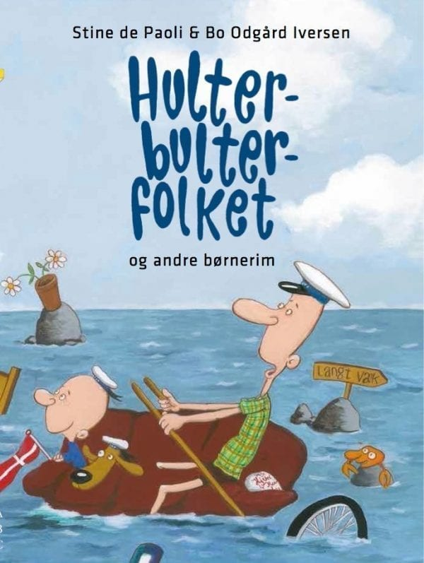 ABC-Forlag_Hulter-bulter-folket