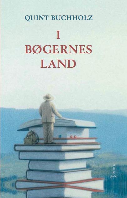 ABC-Forlag_I-boegernes-land_Quint_Buchholz
