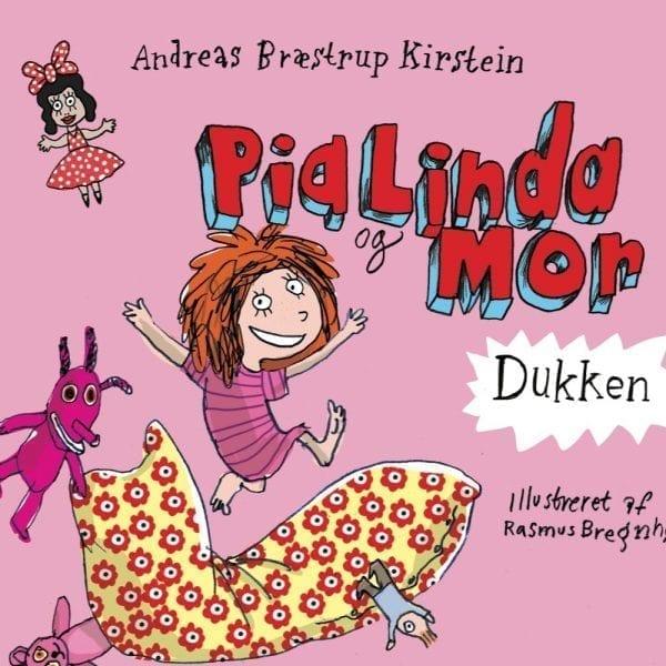 ABC-Forlag_Pia-Linda_og_Mor_Dukken