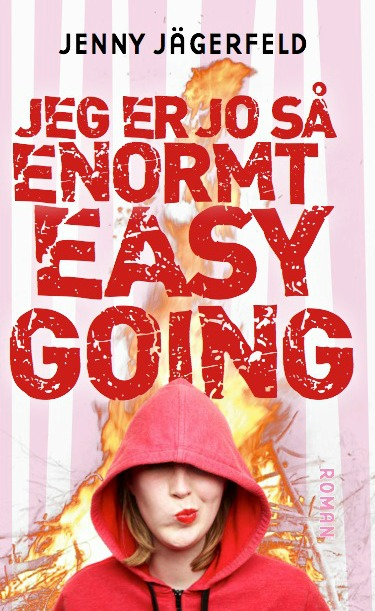 ABC-Forlag_Jeg-er-jo-saa-enormt-easy-going