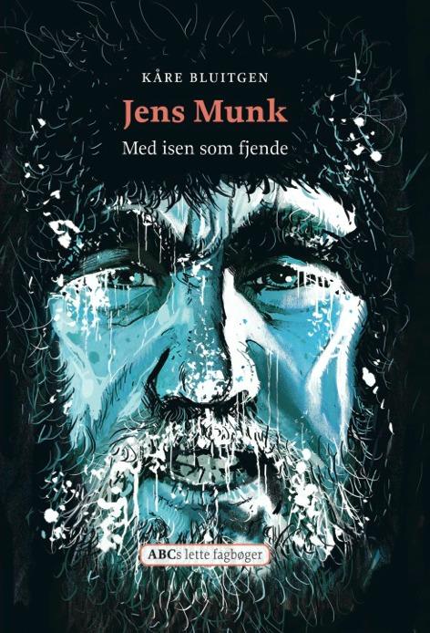 ABC-Forlag_Jens-Munk