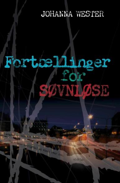 ABC-Forlag_Fortaellinger-for-soevnloese