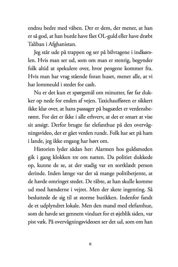 Revolverdrengen-1