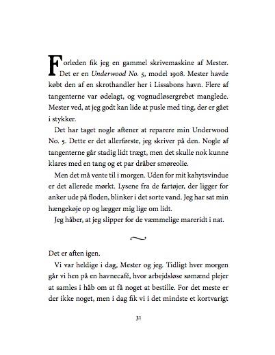 Morderens-abe-ABC-Forlag_Wegelius