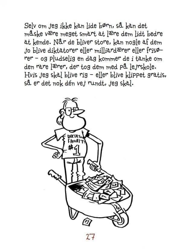 Benny-Bobs Bøfbanan