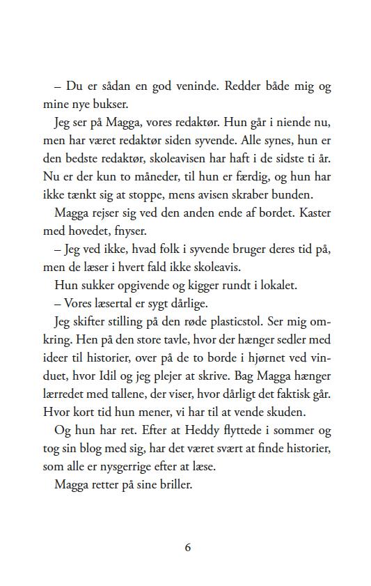 FALSK-bog-for-piger-fra-12-aar-om-forelskelse-og-sociale-medier