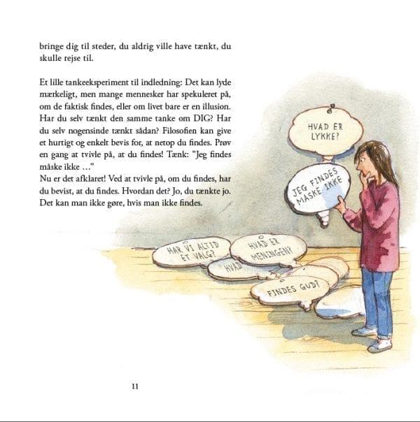 Taenk-stort-en-bog-om-filosofi-for-tanksomme-boern-og-unge
