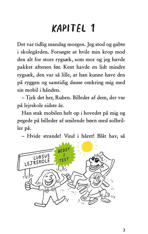 Verdens-vaerste-lejrskole-Marius-Molaug
