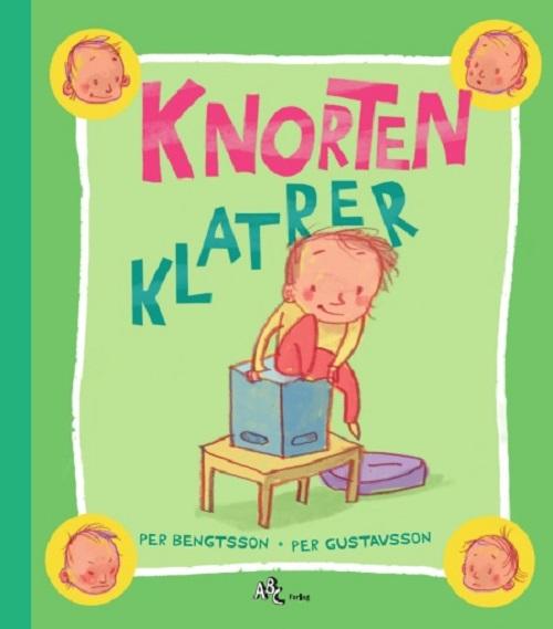 Knorten-klatrer-ABC-Forlag