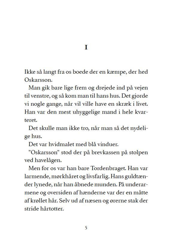 Tordenbraget-Ulf-Stark-ABCforlag-01
