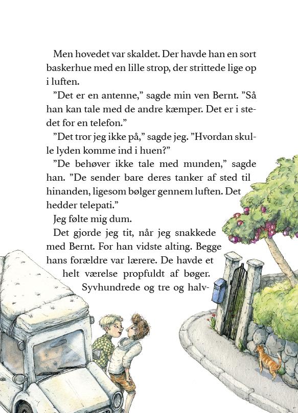 Tordenbraget-Ulf-Stark-ABCforlag-02