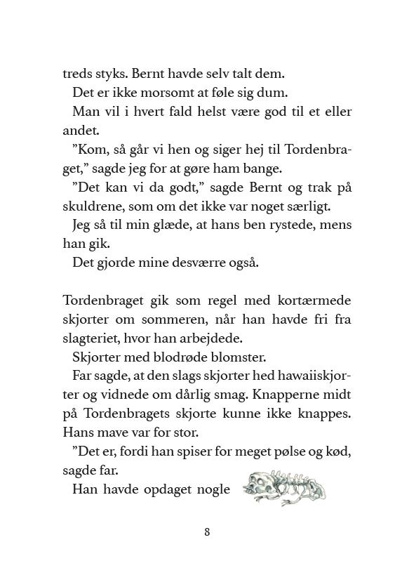 Tordenbraget-Ulf-Stark-ABCforlag-04