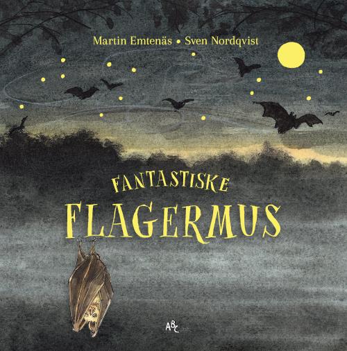 ABC-Forlag-Fantastiske_flagermus