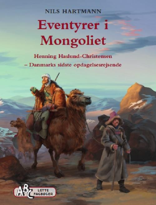 ABC-forlag_Eventyr-i-Mongoliet