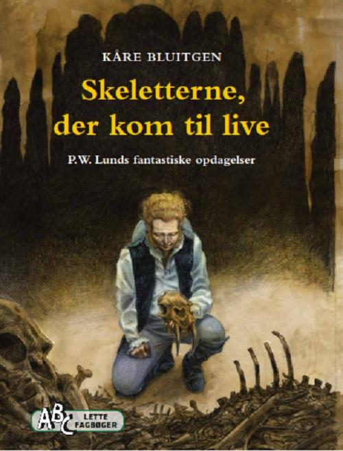 Skeletterne-der-kom-til-live_ABC-Forlag_Lette-fagboeger_