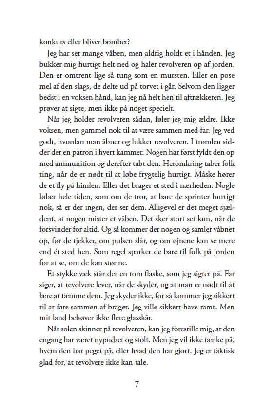 Mine-venner-er-doede-Arne-Svingen_ABC-forlag