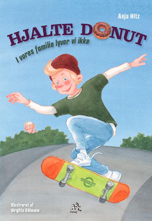 Hjalte-Donut_Anja-Hitz_-ABCforlag