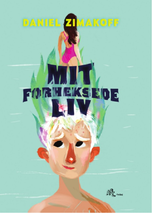 Mit-forheksede-liv_Zimakoff_ABC-Forlag_8923