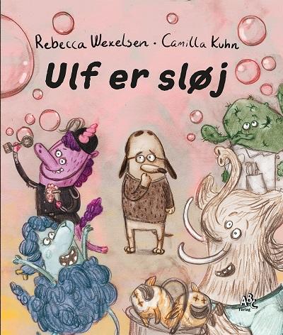 Ulf-er-sloej_ABC-forlag